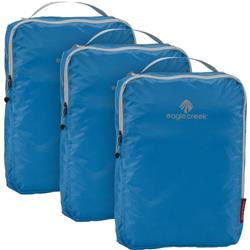 Eagle Creek Pack-It Specter Cube Set S/S/S-Brilliant Blue