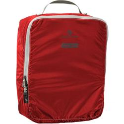 Eagle Creek Pack-It Specter Multi-Shoe Cube-Volcano Red