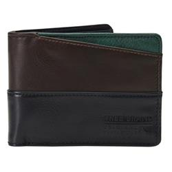 Hippy Tree Tavern Wallet-Black