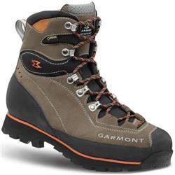 Garmont Tower Trek GTX - Mens-Caribou