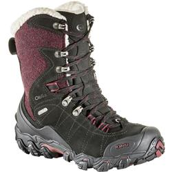 "Bridger 9"" Insulated B-Dry - Womens"