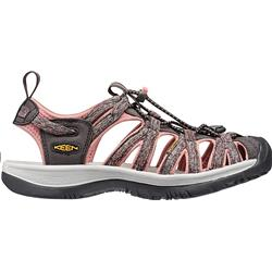 Keen Whisper - Raven / Rose Dawn - Womens-Not Applicable