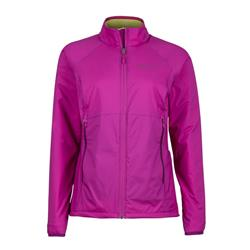 Marmot Dark Star Jacket - Womens-Purple Orchid