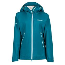 Marmot Dreamweaver Jacket - Womens-Late Night