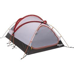Marmot Thor 2P, 2 Person, Expedition Tent-Blaze