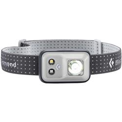 Black Diamond Cosmo Headlamp 200-Lumens-Aluminum