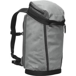 Black Diamond Creek Transit 22 Backpack-Ash