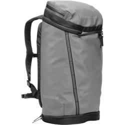 Black Diamond Creek Transit 32 Backpack-Ash