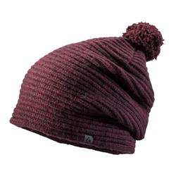 Black Diamond Dragontail Beanie-Rhone