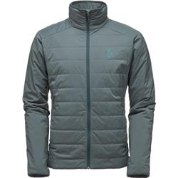 Black Diamond First Light Jacket - Mens-Adriatic