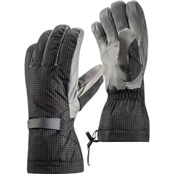 Helio Gloves