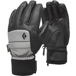 Spark Gloves - Womens