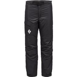 Stance Belay Pants - Mens