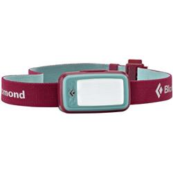 Black Diamond Wiz Headlamp 30-Lumens - Kids-Berry