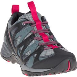 Merrell Siren Hex Q2 - Turbulence - Womens-Not Applicable