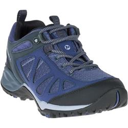 Merrell Siren Sport Q2 - Crown Blue - Womens-Not Applicable