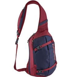 Patagonia Atom Sling 8L-Arrow Red