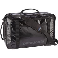 Patagonia Black Hole MLC 45L-Black