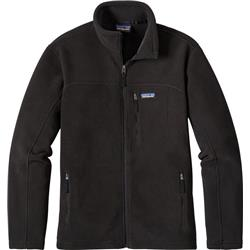Classic Synchilla Jacket - Mens