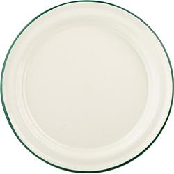 Deluxe Plate 10""