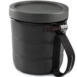 GSI Outdoors Fairshare Mug II - Graphite-Not Applicable