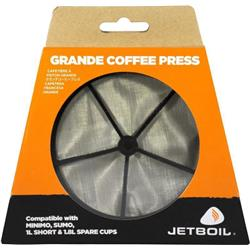 Jetboil Coffee Press Grande-Not Applicable