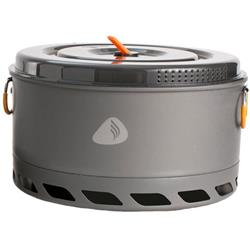 Jetboil FluxRing Cooking Pot 5L-Not Applicable