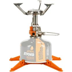 Jetboil MightyMo-Not Applicable