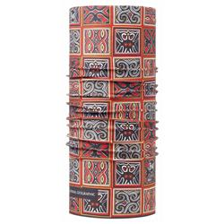 Buff National Geographic Buff - UV-113687.555 - Toraja
