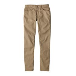"Patagonia Pinyon Pines Pants, 32"" Inseam - Womens-Ash Tan"
