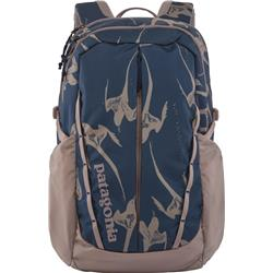Refugio Pack 26L - Womens