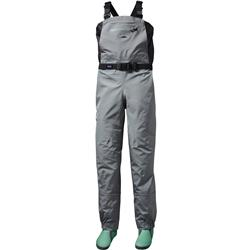 Patagonia Spring River Waders, Petite - Womens-Feather Grey
