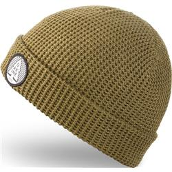Dakine Garth Beanie-Jungle
