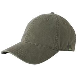 Bronson Ball Cap - Mens