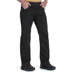 "Easy Rydr Pant, 30"" Inseam - Mens"