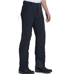 "Klash Pants, 32"" Inseam - Mens"