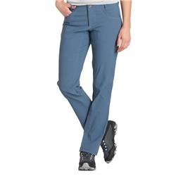 "Kuhl Kliffside Jean, 32"" Inseam - Womens-Slate Blue"
