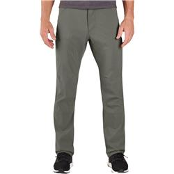 "Renegade Pants, 34"" Inseam - Mens"