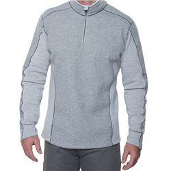 Skagen 1/4 Zip - Mens