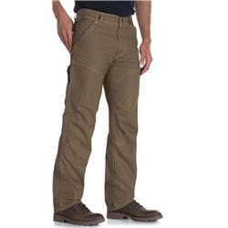 "The Lawless Pants, 34"" Inseam - Mens"