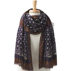Lucy Scarf - Womens
