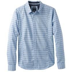 Lukas Shirt - Mens