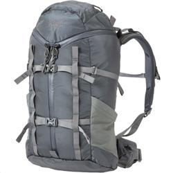 Mystery Ranch Scree - 32L-Charcoal