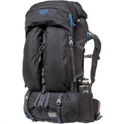Mystery Ranch Glacier 70L - Mens-Abyss