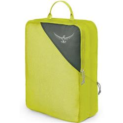 Osprey Ultralight Double Sided Cube - Large-Electric Lime