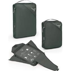 Osprey Ultralight Travel Set-Shadow Grey