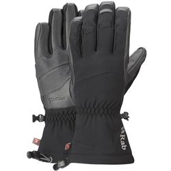 Baltoro Glove - Mens