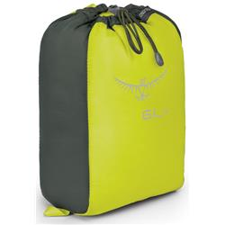 Osprey Ultralight Stretch Stuff Sack 6-Electric Lime