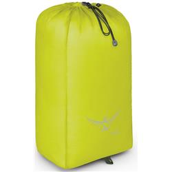 Osprey Ultralight Stuff Sack 30-Electric Lime
