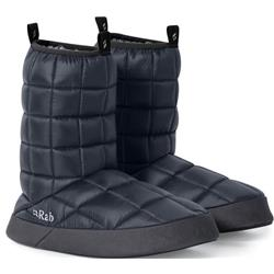 Rab Hut Boot-Beluga